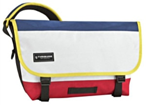 Timbuk2 Le Tour French Bandeau Messenger Bag
